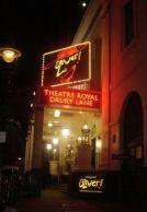 455px-Oliver_Theatre_Royal_Bill_Board