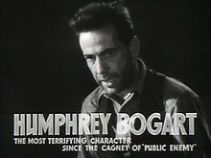 220px-Humphrey_Bogart_in_The_Petrified_Forest_film_trailer