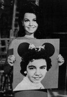 450px-Annette_Funicello_Former_Mouseketeer_1975-225x300