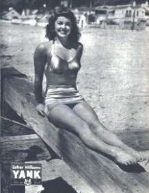 Esther_Williams_2