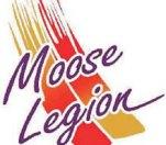 moose-legion