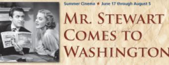Stewart-2013-web-banner