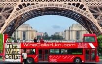 Eiffel1Web1