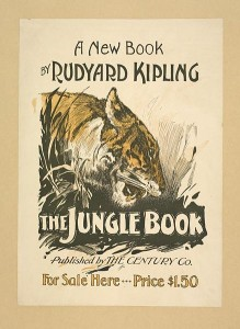 438px-Jungle_Book_Rudyard_Kipling_poster
