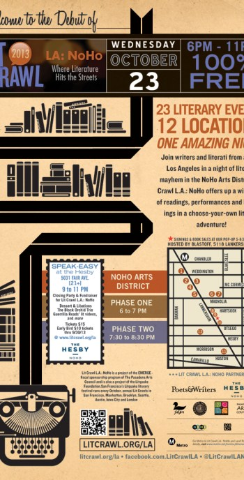 Lit-Crawl-LA-NoHo-Poster-Web