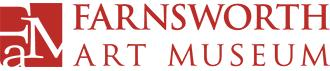 farnsworth_logo