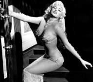 Jayne_Mansfield_Playgirl_after_Dark