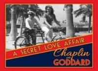 chaplin and goddard