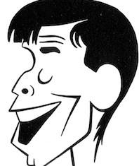 JL-Logo-med