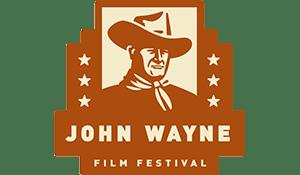 john-wayne-film-festival-logo3