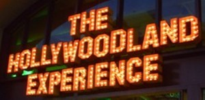hollywoodland pic3