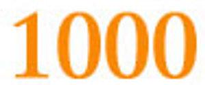 1000_islands_logo