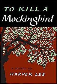 190px-To_Kill_a_Mockingbird