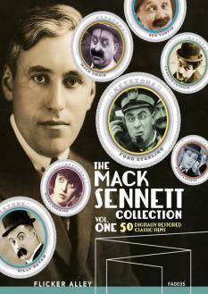 CroppedImage233329-MackSennett-Website-Cover