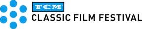 TCM-Classic-Film-Festival-logo