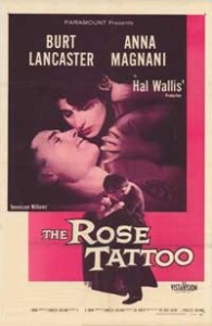 The_Rose_Tattoo_(1955_film_poster)