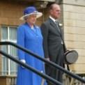 queen-elizabeth-prince-philip-3