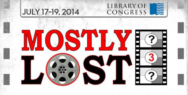 mostly-lost-banner