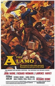 300px-The_Alamo_1960_poster