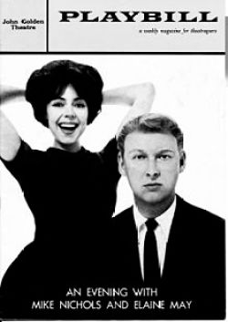 Nichols_and_May_-_1961