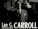 Leo_G_Carroll_in_The_Bad_and_the_Beautiful_trailer