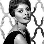 484px-Sophia_Loren_-_1959