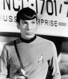 Leonard_Nimoy_Mr__Spock_Star_Trek