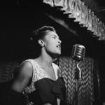 573px-Billie_Holiday,_Downbeat,_New_York,_N_Y_,_ca__Feb__1947_(William_P__Gottlieb_04251)