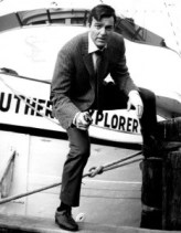 Mike_Connors_Mannix_1968