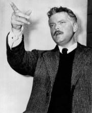 Orson-Welles-1945