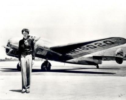 1024px-Amelia_Earhart_-_GPN-2002-000211