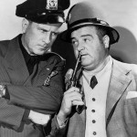 485px-Abbott_and_Costello_circa_1940s