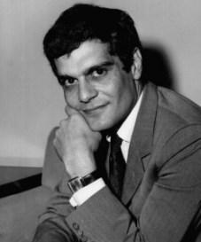 Omar_Sharif_1963