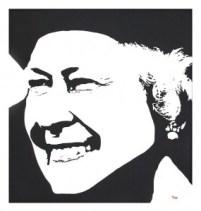 800px-Her_Majesty_Queen_Elizabeth_II