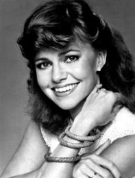 Sally_Field_-_1981