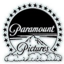 Paramount_logo_1914