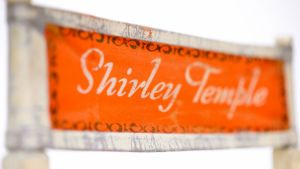 museum_shirley_temple
