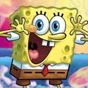 spongebob-about-web-desktop