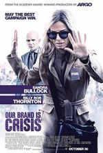 Our_Brand_Is_Crisis_(2015_film)_POSTER