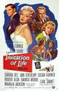 330px-Imitation_of_Life_1959_poster