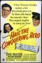 Hail_Conquering_Hero_poster