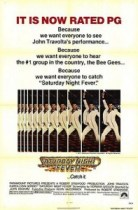 330px-Saturday_night_fever_pg_version_movie_poster