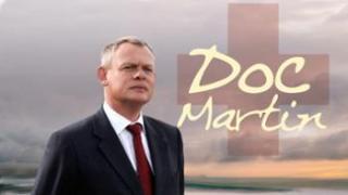 docmartin_avatar