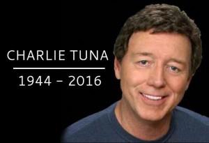charlie tuna
