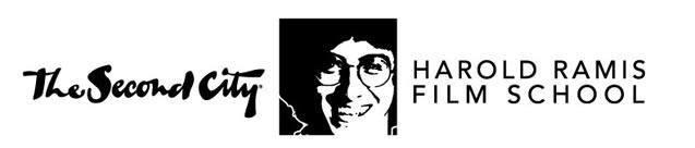 harold-ramis-logo