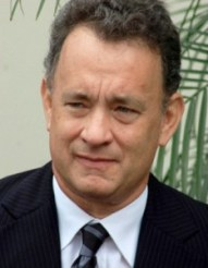 Tom_Hanks_face