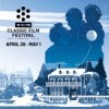 TCM Film Fest
