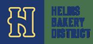 hbd_logo2015_final