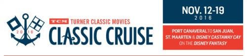 tcm cruise