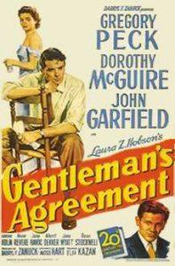 gentlemans_agreement_1947_movie_poster